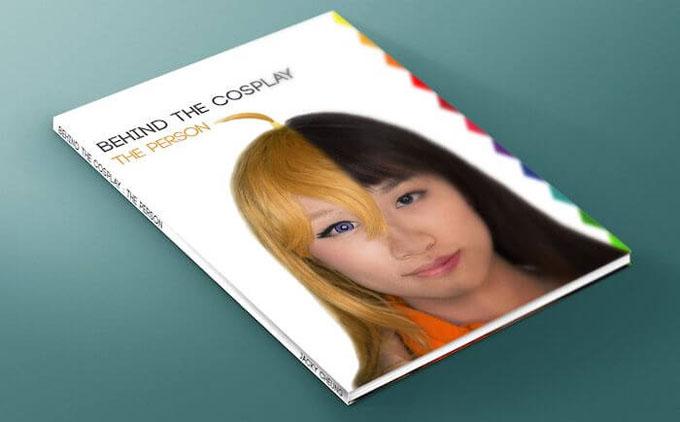 cheung-cosplay