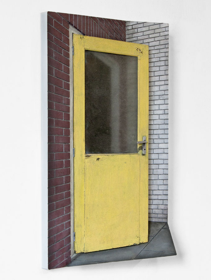 Yellow-Door-680