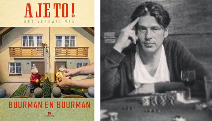 buurman-boek