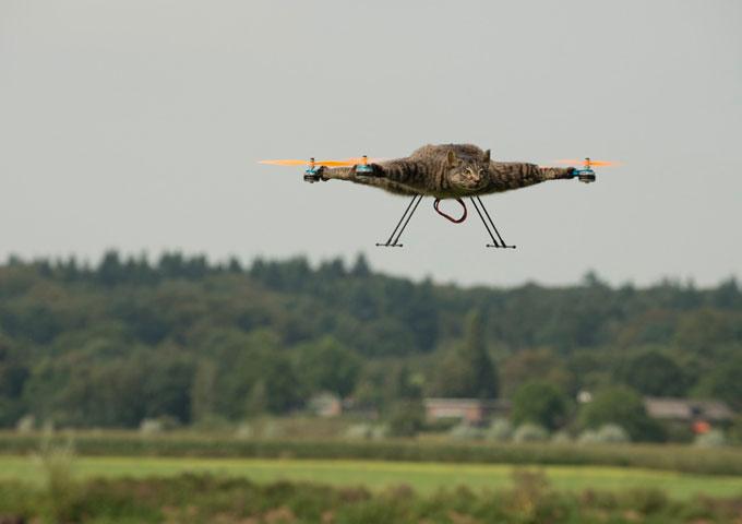 bart-jansen-Orvillecopter-Webres20