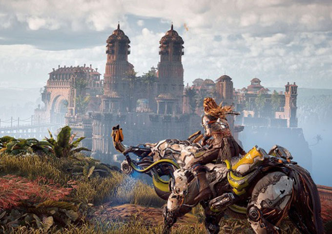 horizon-zero-dawn-680