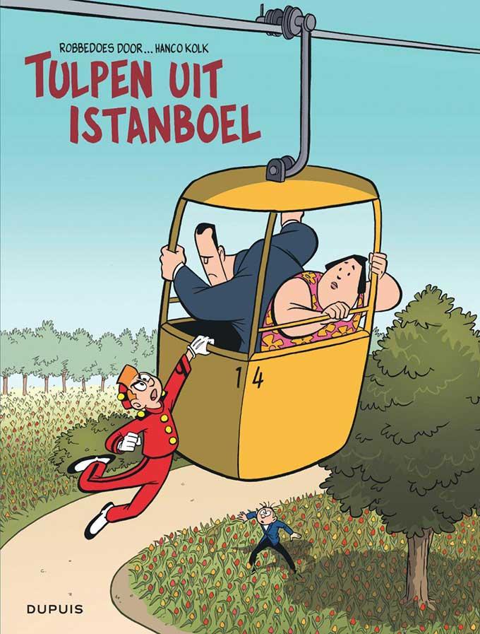 tulpen-uit-istanbul