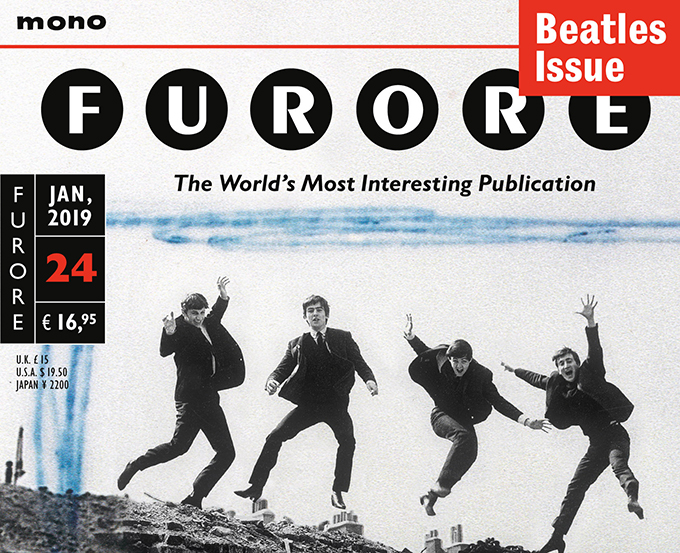 Furore24-Beatles-8-Sept.indd