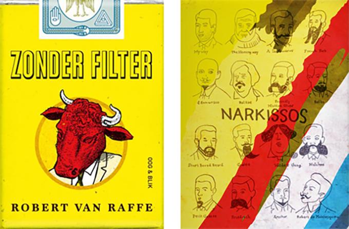 Robert-van-Raffe 680